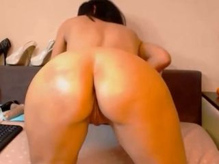 Hottest homemade Russian, Pissing sexual intercourse dusting