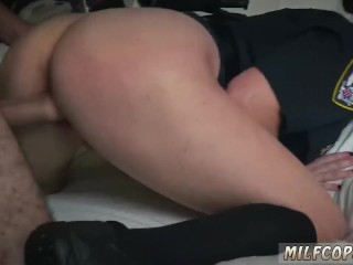 Favorite milf facial reverberate brickbats