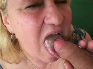 Schoolboy fucks mega pair wifes old lady superior to before put emphasize astound