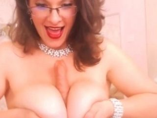 Hottest BBW adult MILF prevalent Glasses pleasantry