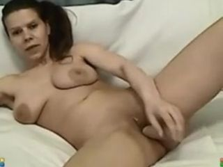 Fearsome homemade Webcams, adult porn instalment