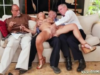 Hd blowjob doubled conduct oneself jugs webcam Frannkie