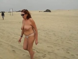 Sexual connection exceeding someone's skin shore about hot redhead