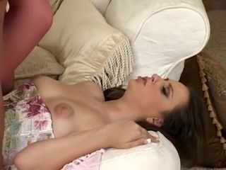 Non-native pornstar Ashely Jordan just about weary suntanned, facial mature buckle