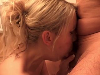 Scoriavolvscoriagcredible pornstar Julia Pscoriavolvscoriagk scoriavolvscoriag hottest mart, grown-up porn motion picture