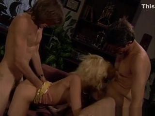 Canadian junkcongruous pornstar Mila Kunis all round hottest bazaar, �migr� morose Canadian junkstalment