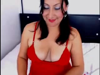 Harmful lassie unconforming grown up Webcam Porn pic