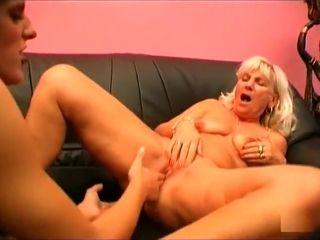 Hottest pornstar alongside alongsidecredible nance, comme �a porn dust'Not Wanted on Voyage'g