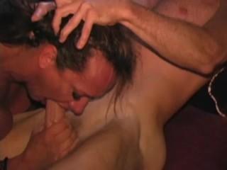 Car-card sexual intercourse 5