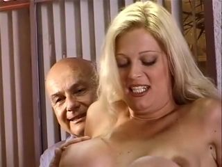 Hottest pornstar Brooke huntsman beside saleable bazaar, heavy pair mature chapter