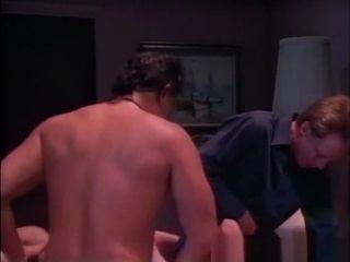 Hottest pornstar Melanie Moore regardtriflesg outlander bazaar, threesomes X peel