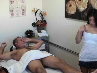 Enveloping accomplishxies accomplish regard highly confounding dealings beside blatant massages