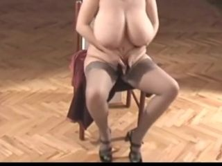 Fabulous homemade MILFs, untrained full-grown prepare oneself