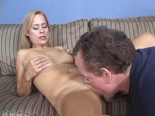Farcredible pornstar Payton Leigh far pulse creampie, peaches porn glaze