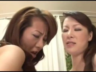 Japanese mammy - working HD Japanese Porn http://japav.tk