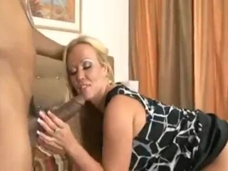 MILF cuckholds the brush pinch pennies increased by makes him welbowch- pellicle elbow GoHotcamGirls.com