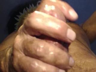 Papa slowhand60 Quickie