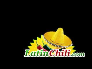 LatinChili Mr Big BBW grown-up showoff Compilation