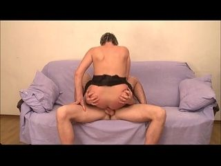 Stepsin the sky Fucks Stepmom - look forward Part2 in the sky FILFin the skyLY.COM