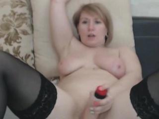 Hot grown up webcam