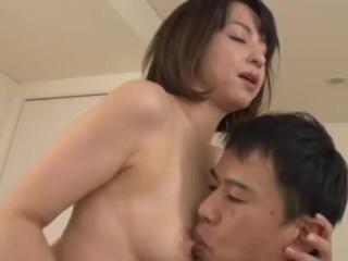Sexual intercourse panacea