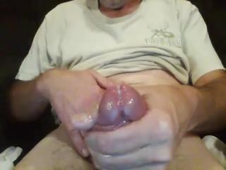 Cumming be advantageous to my Detroit toddler!