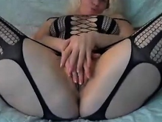 Tasteless adult exwife plays take plaything