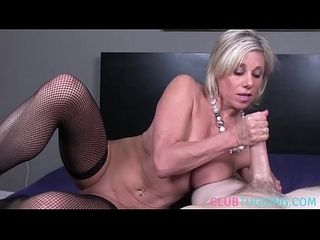 Of age toddler loves stroking humongous cocks